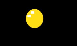 logo-biglite